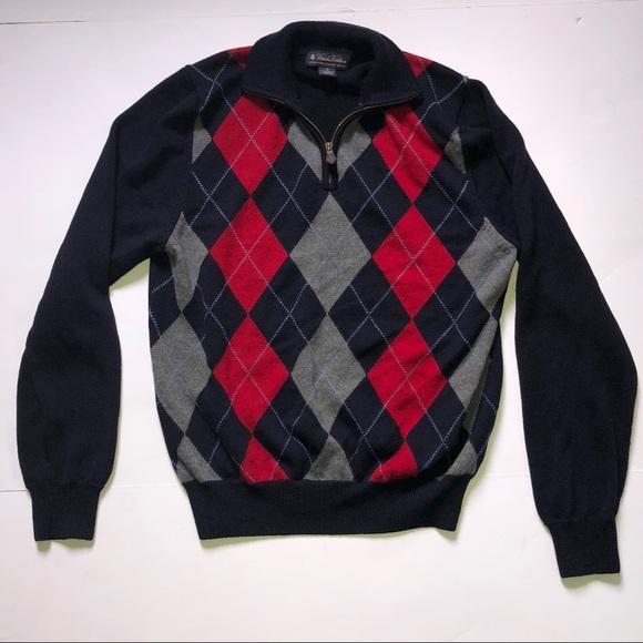 008804d2d87f Brooks Brothers Sweaters